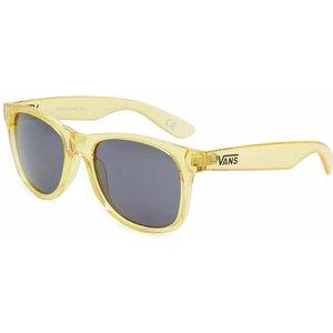 Vans Spicoli 4 Sunglasses - Cyber Yellow