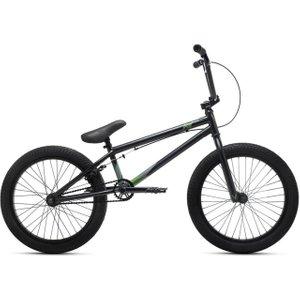 Verde Av Bmx Bike 2021