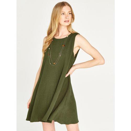 Apricot Women's Mini Dresses Ideas
