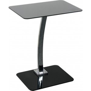 Neo Laptop Table