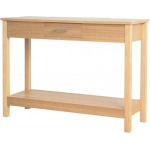 Oakridge Console Table