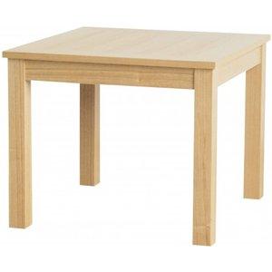 Oakridge End / Lamp Table