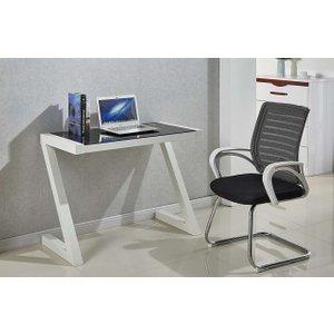 Phoenix Computer Desk & Chair