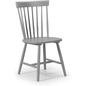 Torino Lunar Chair Set Of 4