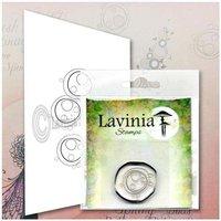 Lavinia Stamps Stamp Mini Orbs