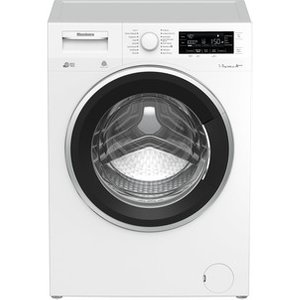 Blomberg Lwf4114421w Washing Machine In White 1400rpm 11kg A 3yr Gtee