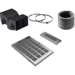 Bosch Dwz0ak0s0 Long Life Recirculation Kit