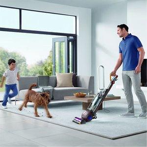 Dyson Ballanimal2 Ball Animal 2 Upright Bagless Vacuum Cleaner