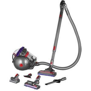 Dyson Bigballani2 Big Ball Animal 2 Bagless Cylinder Vacuum Cleaner