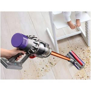 Dyson V10absolute V10 Absolute Handheld Stick Bagless Vacuum Cleaner