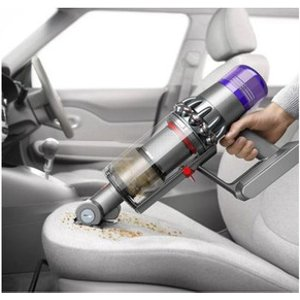 Dyson V11absextra V11 Absolute Extra Hand Stick Bagless Vacuum Cleaner