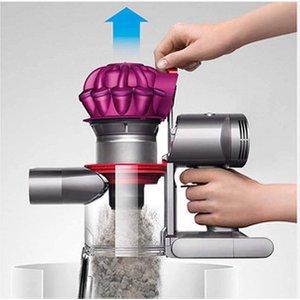 Dyson V7motorhead V7 Motorhead Origin Stick Bagless Vacuum Cleaner