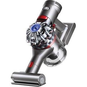 Dyson V7trigger V7trigger Handheld Cordless Bagless Vacuum Cleaner