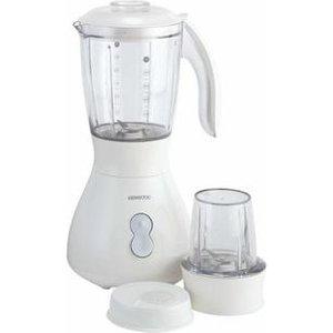 Kenwood Bl335 Chef Blender Mill 1 Litre Jug 350w