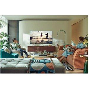 Samsung Qe43qn90aa 43 4k Hdr Uhd Neoqled Smart Led Tv Quantum Hdr