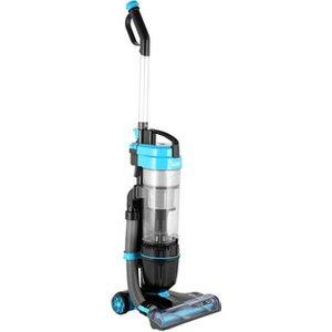 Vax Uca3gev1 Mach Air Energise Multi Upright Bagless Vacuum Cleaner