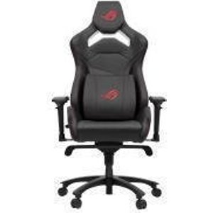 Asus Rog Chariot Core Gaming Chair 90gc00d0 Msg030 Joysticks And Gaming