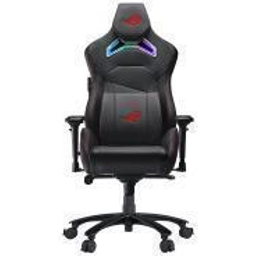 Top Gaming Chairs Under £475