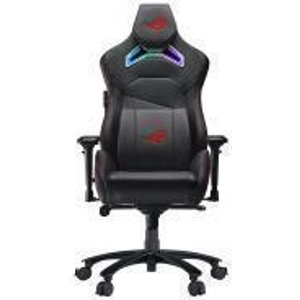 Asus Rog Chariot Gaming Chair 90gc00e0 Msg030 Joysticks And Gaming