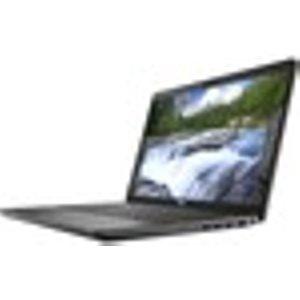 Dell Precision 3000 3540 39.6 Cm (15.6) Mobile Workstation - 1920 X 1080 - Core I7 I7-8565