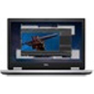 Dell Precision 7000 7540 39.6 Cm (15.6) Mobile Workstation - 1920 X 1080 - Core I7 I7-9750