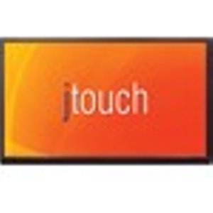 Infocus Jtouch Inf7002wb 177.8 Cm (70) Lcd Touchscreen Monitor - Projected Capacitive - Mu Monitors
