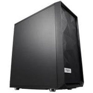 Novatech Cad Workstation 10 - Intel W2155 Processor - 128gb (4x32gb) Ddr4 2666mhz Ecc Rdim CAD10 Computers