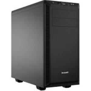 Novatech Cad Workstation 6 - Intel Xeon E 2174g - 32gb (2x16gb) Ddr4 2666mhz Ecc Udimm Mem CAD6 Computers