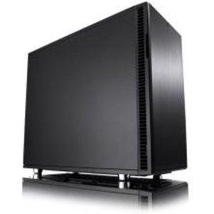Novatech Cad Workstation 7 - Intel Xeon E 2186g - 64gb (4x16gb) Ddr4 2666mhz Ecc Udimm Mem CAD7 Computers