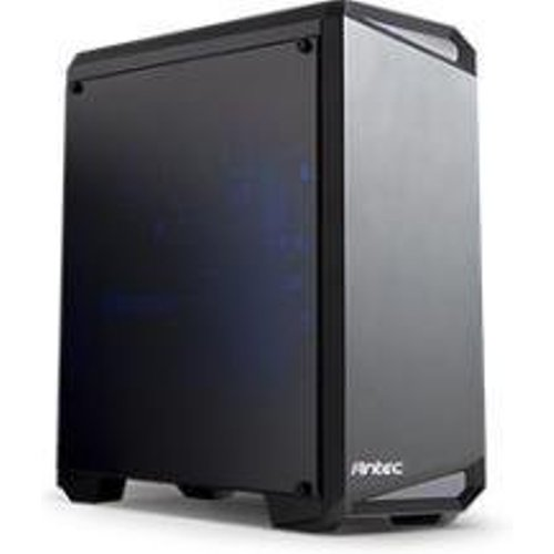 Novatech Core Volt - Intel Core I3 9100f -  8gb (1x8gb) Ddr4 2400mhz - 240gb Ssd - 1tb Sat Core154 Computers