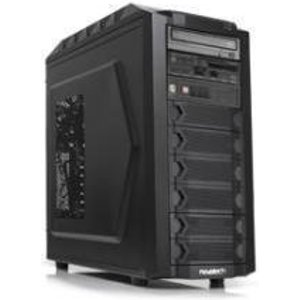 Novatech Forensic Workstation 3 - 2x Intel Core Gold 5118 Processors - 96gb (6x16gb) Ddr4  Forensic3 Computers