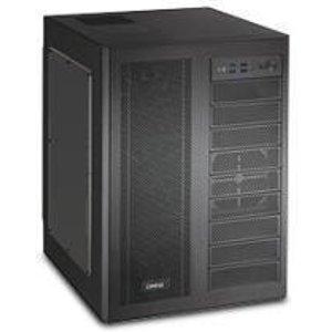 Novatech Forensic Workstation 4 - 2x Intel Xeon Silver 4110 Processors - 96gb (6x16gb) Ddr FORENSIC4 Computers