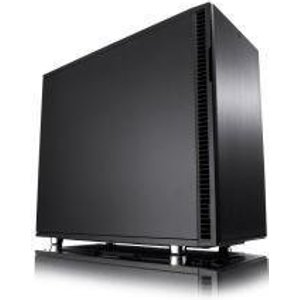 Novatech Video Workstation 3 - Intel Core I9 9820x Processor - 32gb (4x8gb) Ddr4 3200mhz M VIDEO3 Computers