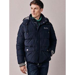 Crew Clothing Ambleworth Jacket 1185638