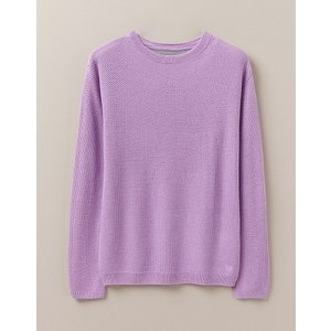Crew Clothing Austell Jumper 1199135