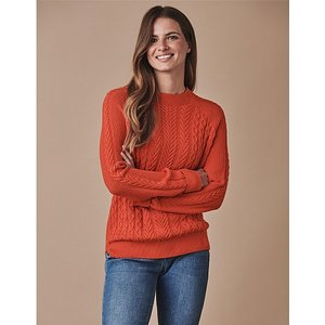 Crew Clothing Brooke Jumper 1206316 Clothing Accessories