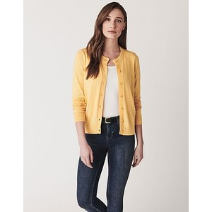 Crew Clothing Crew Cardigan 1192904 Womens Clothing