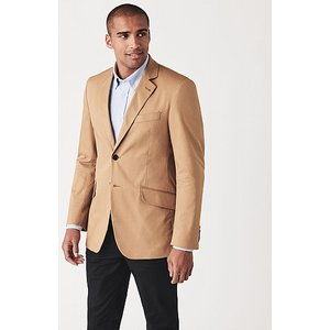 Crew Clothing Hadley Blazer 1194524