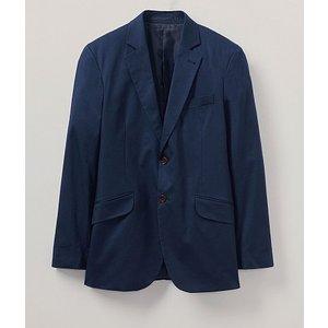 Crew Clothing Hadley Blazer 1194569