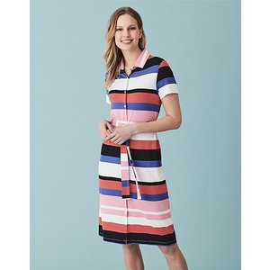 Crew Clothing Jersey Shirt Dress 1197861 Clothing Accessories