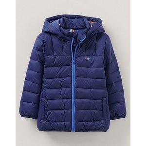 Crew Clothing Lightweight Jacket 1195212