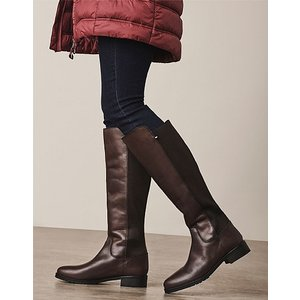 Crew Clothing Long Boot 1209402 Clothing Accessories