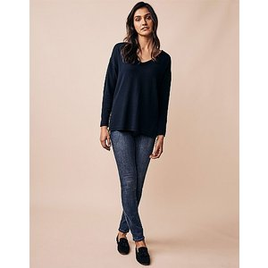 Crew Clothing Marlow Jumper 1175385