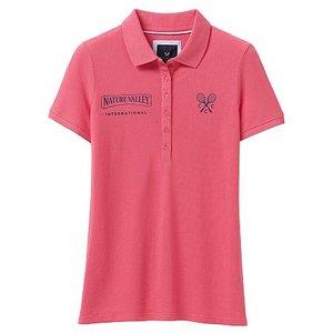 Crew Clothing Marshal Polo Shirt 1198456