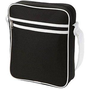 25 Personalised San Diego Shoulder Bag - National Pen Ven Pfc 119739