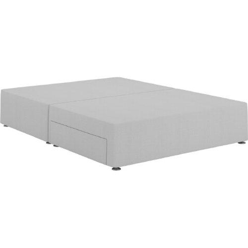 Top Divan Beds Under £250