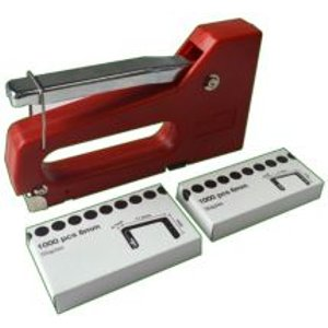 4-8mm Stapler