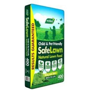 Aftercut Safe Lawn Treatment 400m² 1l