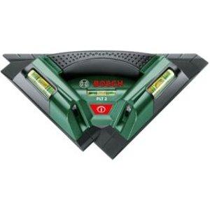 Bosch Plt 2 Laser Level