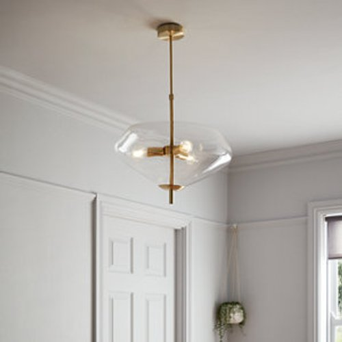 GoodHome Ceiling Lights Ideas - Update your indoor lighting with these GoodHome ceiling lights.